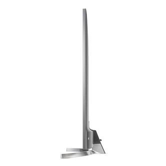 Image of LG 49UK7550PLA 49 4K HDR Pro Ultra HD Smart LED TV Freeview HD