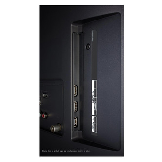 Image of LG 55NANO796NE 55 4K UHD NanoCell Smart LED TV with Active HDR