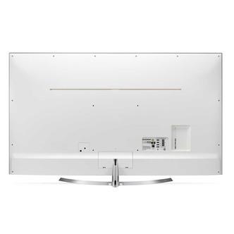 LG 60SJ850V 60 4K SuperUltra HD Smart LED TV HDR with Dolby Vision