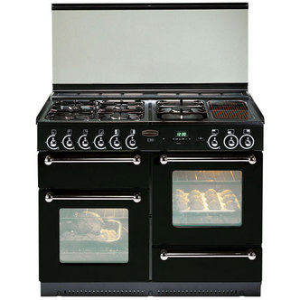 Top 10 cheapest Lpg gas cooker prices - best UK deals on ...