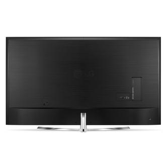 Image of LG 86SJ957V 86 4K SuperUltra HD Smart LED TV HDR with Dolby Vision