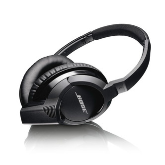 Bose AE2W Wireless Bluetooth Headphones