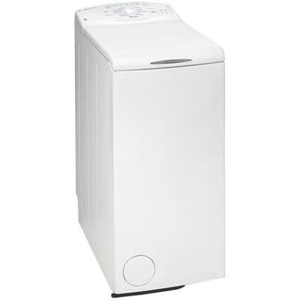 cheap top loading washing machine