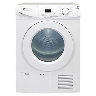 buy cheap tumble dryers dryer deals from sonic direct. Black Bedroom Furniture Sets. Home Design Ideas