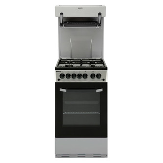 buy cheap eye level grill gas cooker compare cookers. Black Bedroom Furniture Sets. Home Design Ideas