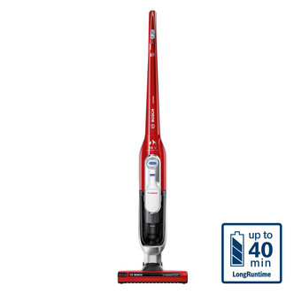 Bosch BCH6PT18GB ATHLET Stick Cordless Pet Bagless Vacuum Cleaner in R