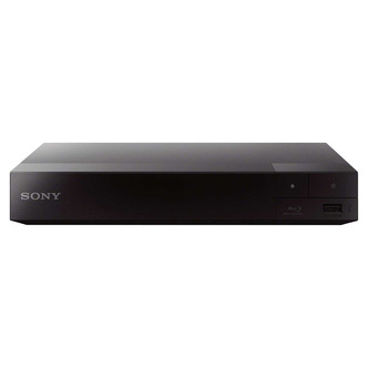 Sony BDPS1700B Blu Ray Player Full HD 1080p in Black