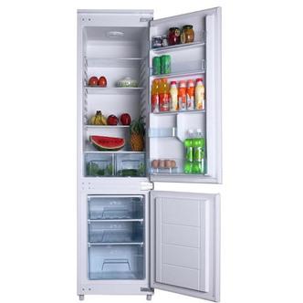 Image of Iceking BI701 Integrated Fridge Freezer 1 77m 70 30 A Rated