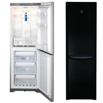 Frigo freezer indesit abbattitore di temperatura da casa - Abbattitore per casa ...