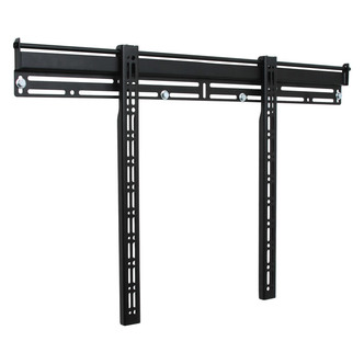 Compare retail prices of B Tech BT8422 PRO B Btech Wall Bracket Flat to Wall Fits up to 80 70Kg to get the best deal online