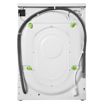 Indesit BWA81483XW INNEX Washing Machine in White 1400rpm 8kg D Rated