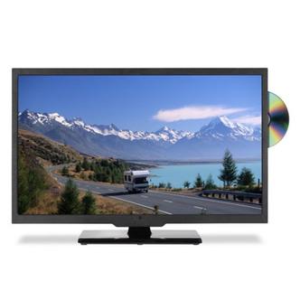 Cello C22EFFTRAVEL 22 Full HD 1080p LED TV DVD Traveller Series