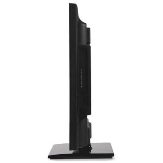 Image of Cello C22EFFTRAVEL 22 Full HD 1080p LED TV DVD Traveller Series