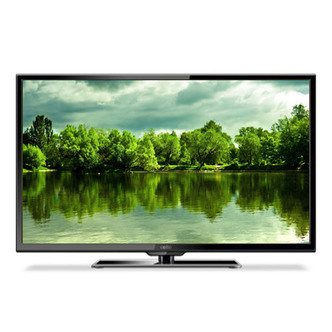 Cello C50238DVBT2 50 Full HD 1080p LED TV with Freeview HD