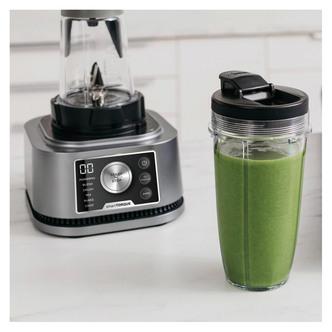 Ninja CB350UK Foodi Power Nutri Blender 3 in 1