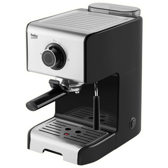 Beko CEP5152B Barista Espresso Coffee Machine - Black