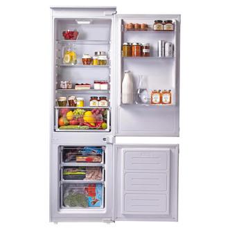 Candy CKBC3150E 1K Integrated Fridge Freezer 1 77m 70 30 A Rated