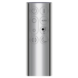 Dyson DP04 Pure Cool Best Price and Cheapest