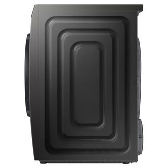 Samsung DV80T5220AX 8kg Heat Pump Condenser Dryer in Graphite A Rated