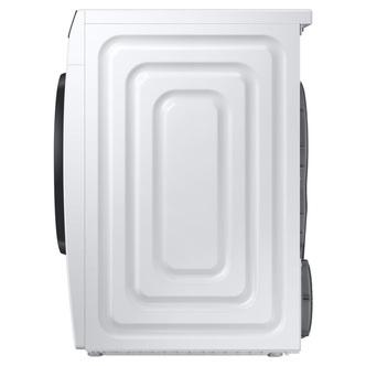 Samsung DV90T5240AE 9kg Heat Pump Condenser Dryer in White A Rated