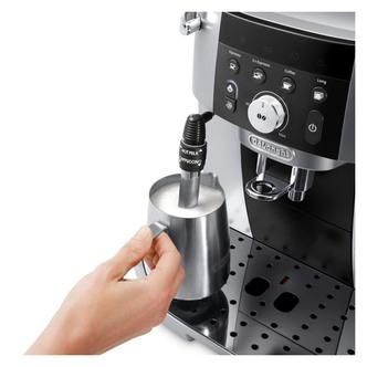 Delonghi ECAM25023SB Magnifica S Smart Bean to Cup Coffee Machine