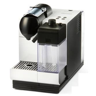 how to take apart a tassimo coffee maker