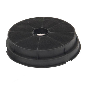 Luxair FILTER RND 1 Round Charcoal Filter for Luxair Cooker Hoods