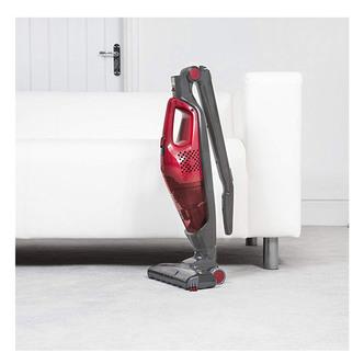 Hoover FM144GFJ 2 in 1 FreeJet Stick and Handeld Vacuum Cleaner