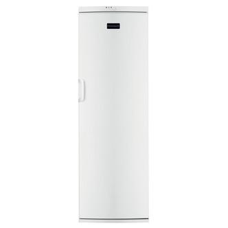 Frigidaire FRCF185W Tall Frost Free Freezer in White 1 85m 3yr Gtee