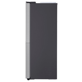 LG GSL480PZXV American Style Fridge Freezer Ice & Water STAINLESS STEEL
