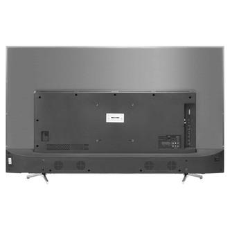 Hisense H55M7000 55 4K HDR Ultra HD Smart LED TV 1200Hz Freeview HD