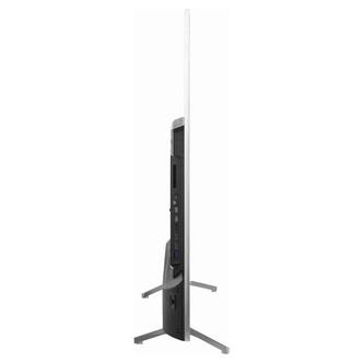 Hisense H65M7000 65 4K HDR Ultra HD Smart LED TV 1200Hz Freeview HD