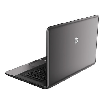 Image of Hewlett Packard H6Q81EA HP Laptop Intel Core I3 4GB RAM 500GB HDD 15 6