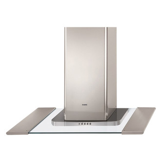 Compare prices for AEG HD6470 M 60cm Chimney Hood Extendable to 70cm or 80cm in St St