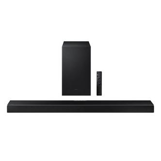 Samsung HW Q600A 3 1 2 Ch Dolby Atmos Soundbar with Active Subwoofer