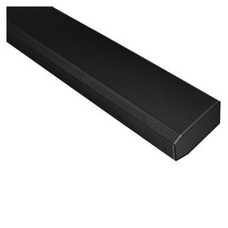 Samsung HW Q70T 3 1 2 Channel Dolby Atmos Soundbar Wireless Subwoofer