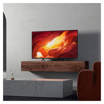 Sony KD49XH8505BU 49 4K HDR Ultra HD Smart Android LED TV XR 800Hz