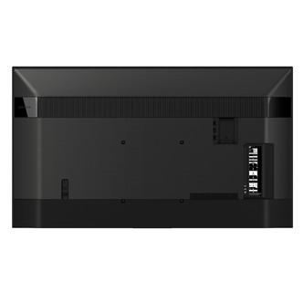 Sony KD65XH9505BU 65 4K HDR Ultra HD Smart Android TV Full Array LED