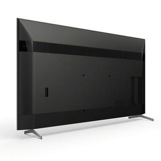 Sony KE85XH9096BU 85 4K HDR Ultra HD Smart Android TV Full Array LED