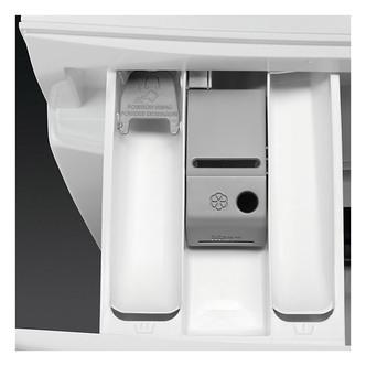 AEG L6FBG842R 6000 Series Washing Machine in White 1400rpm 8kg D
