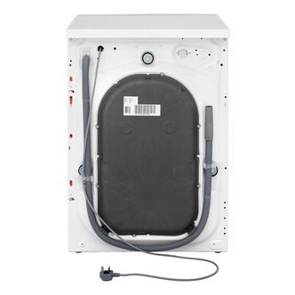 AEG L7FEC146R 7000 Series Washing Machine in White 1400rpm 10kg C