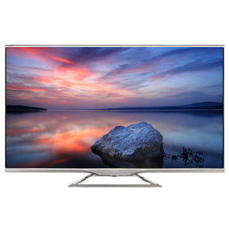 Sharp LC60LE751K 60 3D Full HD 1080p Smart LED TV 200Hz Freeview HD