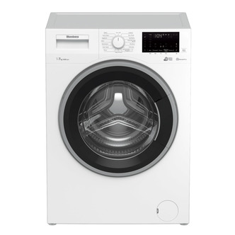 Image of Blomberg LWF174310W Washing Machine in White 1400rpm 7kg A 3yr Gtee