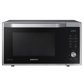 Samsung MC32J7055CT Combination Microwave Oven in St Steel 32L Capacit