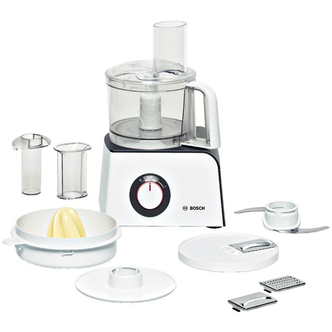Recommended Food Processors Uk