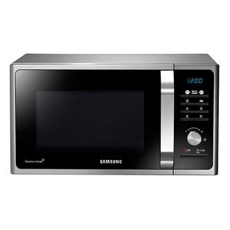 Image of Samsung MS23F301TAS