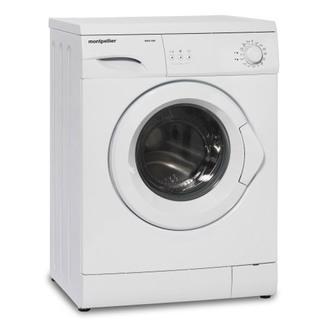 washing machine cheap deals