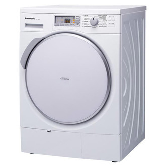 Samsung Block Diagram as well Samsung Dryer Heating Element Location together with Samsung Stackable Dryer Vent Location furthermore Kenmore 600 Dryer Model Number Location likewise Residential. on dryerheat