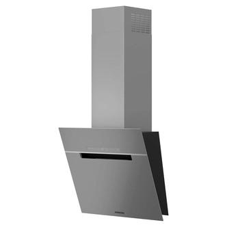 Image of Samsung NK24M7070VS 60cm Premium Design Chimney Hood in St Steel 4 Spe