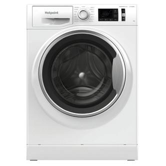 NM11 945 WC A UK N 9kg A+++ 1400rpm Washing Machine
